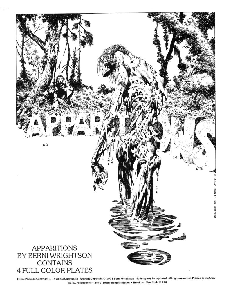 01 apparitions folder