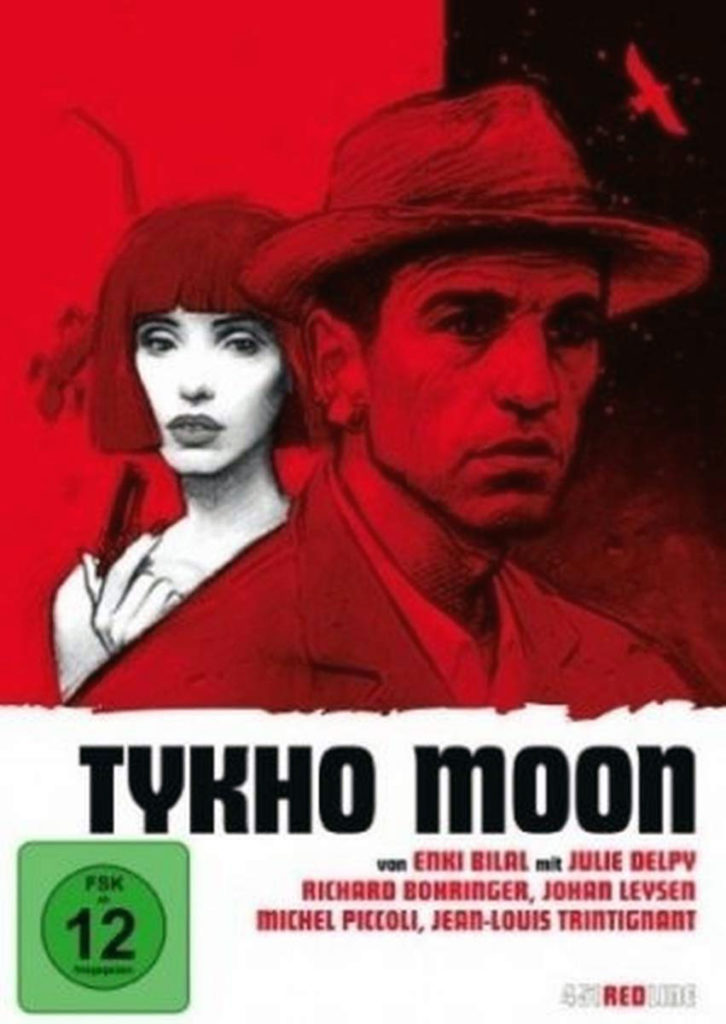 05 Tykho moon cover