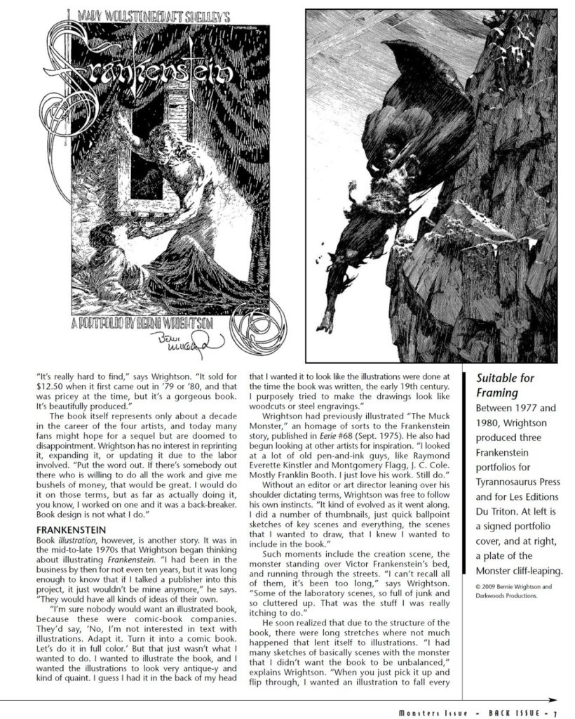 Back Issue Issue 36 9
