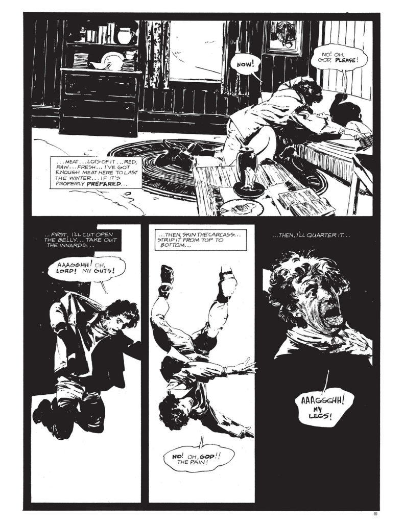 Cold Cuts page 5