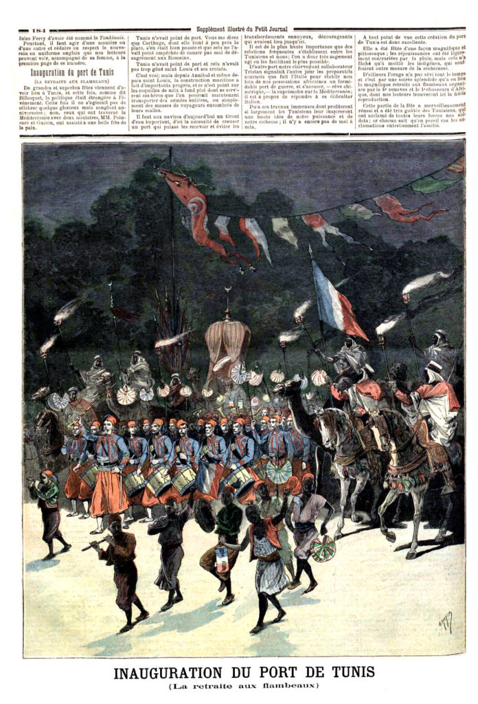 Le petit journal illustre 1893 06 10 Numero 133.page 8